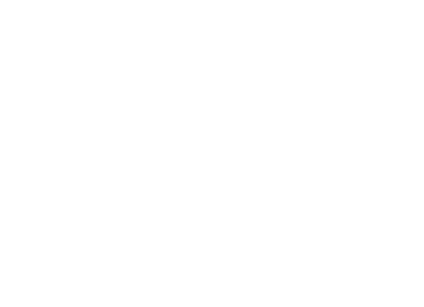First Commercial Real Estate | Knoxville, Tennessee