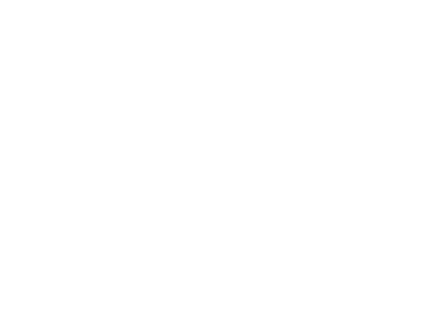 First Residential Real Estate | Knoxville, Tennessee